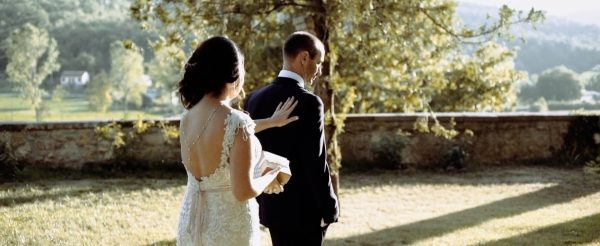 wedding videographer italy tuscany wedding video tuscan countryside